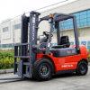 Heli elevatore diesel del carrello elevatore a forcale da 2.5 tonnellate