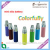 2014 Marketing Theme Park에 Design 새로운 Sex 1300 mAh Pens Mod Ecig Batteries Match Various Clearomizers Hot Sale Display