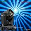 16 Prisma 24 Prism 5r Beam Sharpy Disco Light