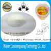 Nandrolone de stéroïde anabolisant d'androgène d'USP Cypionate 601-63-8 pour le cycle de découpage