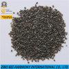 Bruine Gesmolten Alumina voor Laag Cement Castables,