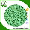 De landbouw Meststof 20-20-24 van de Meststof NPK van de Samenstelling van de Rang In water oplosbare
