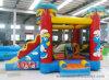 Bouncer gonfiabile/castello di salto/giocattolo gonfiabile/tenda gonfiabile