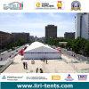 tenda della portata della radura di 50m grande per la cerimonia nuziale ed il banchetto esterni