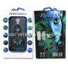 3D Avatar Caso para Samsung Galaxy S4 I9500 Caso Cover