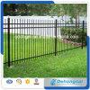 Rete fissa del ferro saldato/rete fissa d'acciaio/rete fissa del giardino/rete fissa del metallo/rete fissa di alluminio