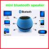 3.5mm Telefon Bluetooth Lautsprecher, beweglicher Minisuperbaß-Bluetooth Lautsprecher