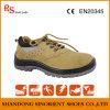 Sapatos de segurança na moda, sapatos de segurança escalada Hill Sns7057