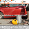 Gfs-A2-12V Portable Car Wash Kit para Sale