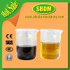 Kxp que quita la filtración usada del petróleo del petróleo Purifier/Lube del mán olor