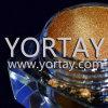 Pigmento auto de la pintura de la perla metálica cristalina (YT4002)