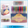 48パックGlitter Gel Pen (SG003、1.0mm)