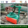 Pneumático Waste para o equipamento da estaca para recicl pneumáticos com Ce