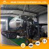 Máquina grande de la fabricación de la cerveza/equipo grande 5000L de la cervecería de la cerveza