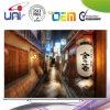55 pouces de nouvelle de la conception télévision entièrement HD DEL