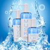 Le meilleur shampooing des cheveux 2016 avec la qualité et la vente supérieure