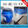 Pegamento adhesivo de madera blanco a base de agua de la alta calidad