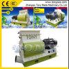 Laminatoio doppio basso del legname dell'asta cilindrica del consumo di energia (TFD65*55)
