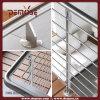 階段手すり(DMS-B22102A)