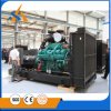 Комплект генератора горячего сбывания тепловозный Perkins