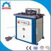 Hydraulische Inkervende Machine (het Metaal van het Blad Notcher Q28A-4X250 Q28A-6X250)