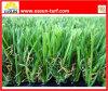 Высокое качество Artificial Grass для Landscaping
