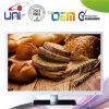 Moderne Auslegung-beste Abbildung, die  Fernsehapparat LED-32 einstellt