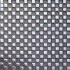 Mosaico de cristal de oro del arte (VMW3711)