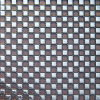 Het Gouden Mozaïek van uitstekende kwaliteit van de Kunst van het Glas (VMW3711)
