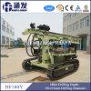 Hf180y Goldförderung-Gerät, Wasser-Vertiefungs-Ölplattform der Luft-DTH für Verkauf