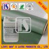 PVCフィルムのためのWater-Based白い付着力の接着剤
