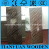 18mm Waterproof Marine Film Faced Plywood para Construction