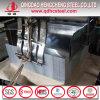 Latta di ETP/strato foglio di latta/latta elettrolitica laccata