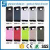 Ломкие аргументы за Huawei P9/P9 Lite/P9 телефона плюс
