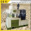 (A) Laminatoio di bambù della pallina della bagassa della macchina di pelletizzazione della segatura