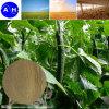 Amino Acid Multi-Element Chelate para Organic Fertilizer