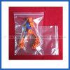 PE 부대 음식 부대 비닐 봉투