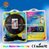 Ws2811 Addressable Blister Kit Flexible LED Strip (SW-WS2811-30)