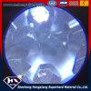 Titanium покрытый покрытый синтетический порошок диаманта