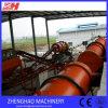 専門家NPK販売のための混合肥料のプラント