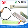9W LED T8 Tube Emergency Holder Combain T8 Tube Emergency Module, Duration Time up to 3 Hours