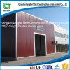 Vertified: Diseño Moderno Acero Construcción de Edificios (LTW004)