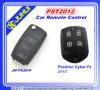 Cyber à distance Pst 2012 de positron de contrôle principal de voiture