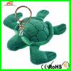 Reizende Plüsch-Seeschildkröte Keychain