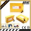 48V20ah Lithium Ion Battery for Electric Bike
