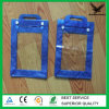 PVC Waterproof Bag pour Phone ou Camera