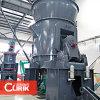 Moinho de rolo vertical do cimento não pulverizado de grande capacidade, moinho vertical