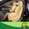 Coperchio di sede di lusso dell'automobile della pelliccia della pelle di pecora con l'alta qualità