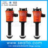 Seaflo 350gph 12V Solar Pump for Deep Well
