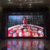 P10 schermo esterno di colore completo LED per fare pubblicità